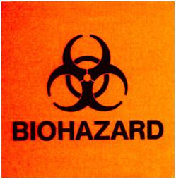 ebola biohaz