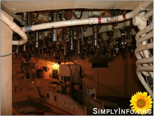 fukushima duct taped