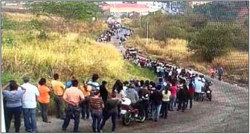 Venesuela1