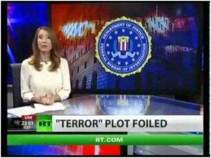 terrorist3 news media